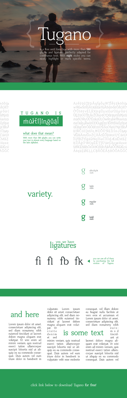 Christoph-Dorre_Tugano-typeface-free-demo_130417_prev01