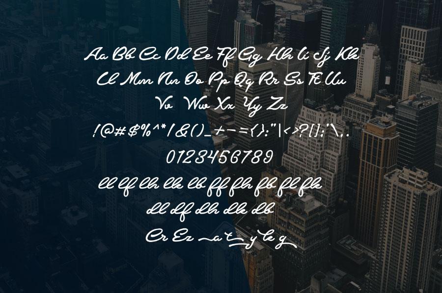 Crumble-free-version_Amir-Subqi-Setiaji_180917_prev07