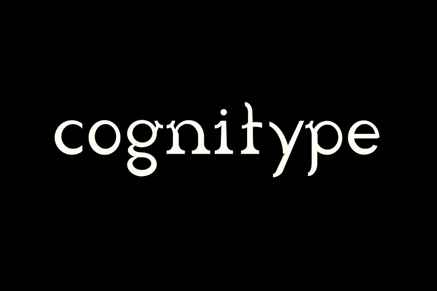 Cyril-Kimmerlin_cognitype-free-font_060517_prev00