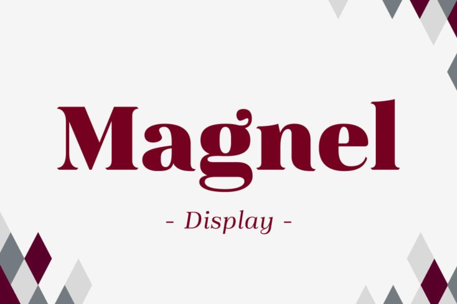 Eimantas_Magnel-Display_prev01_231016