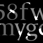 Fea Humanist Serif Free Font