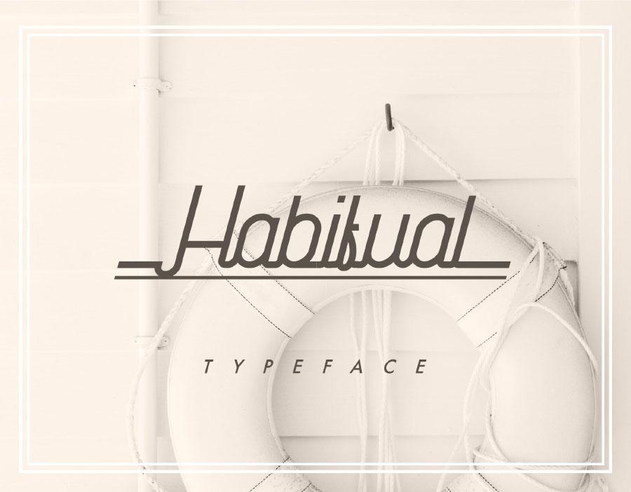 Habitual-Typeface_graphic-pear_040917_prev01