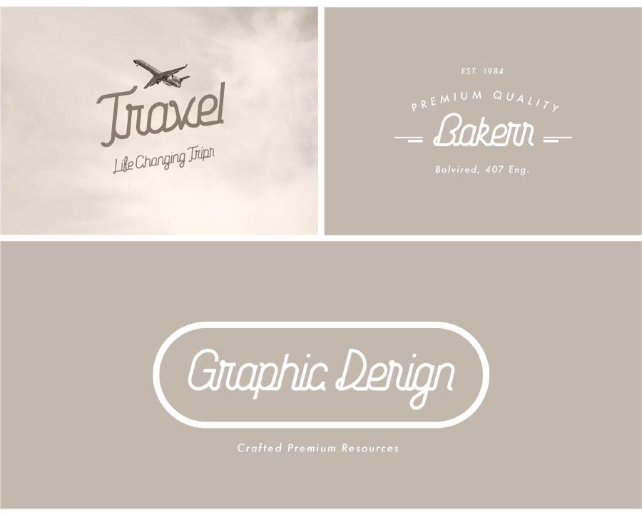 Habitual-Typeface_graphic-pear_040917_prev06