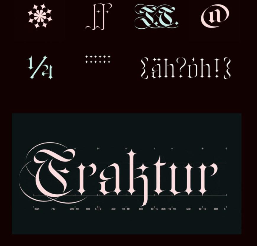 Jabin-Free-Font_Frida-Medrano_181017_prev013