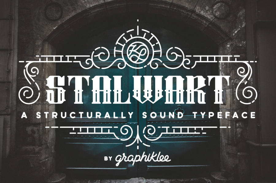 Kevin-Lee_Stalwart-Typeface-Free-Demo-Version_230117_prev01