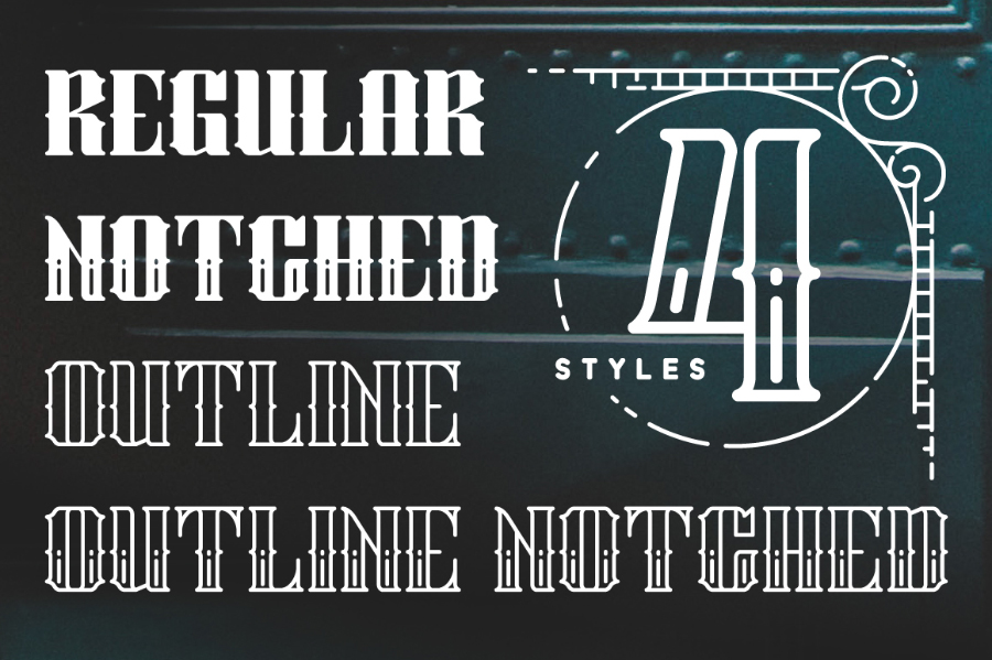 Kevin-Lee_Stalwart-Typeface-Free-Demo-Version_230117_prev04