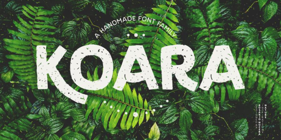 Koara-font-family-free-demo_Rosario-Nocera_080817_prev01