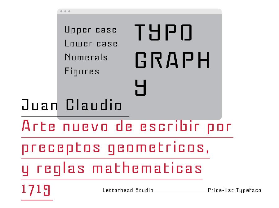 Letterhead-studio_pricelist-free-typeface_240517_prev02