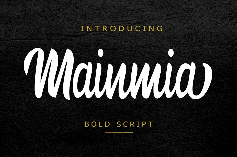 Mainmia-script-free_Faras-Dina_301117_prev01