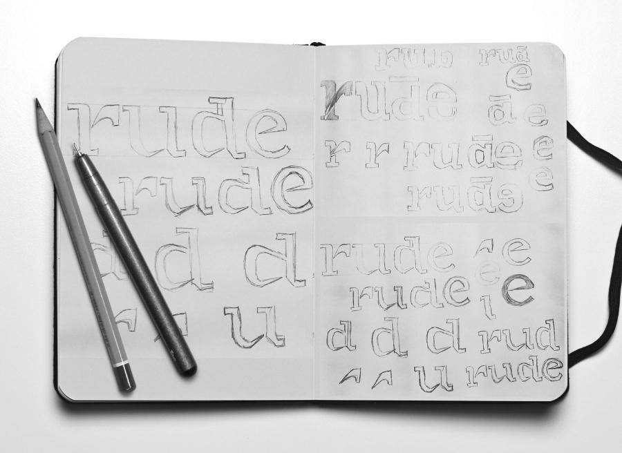 Masha-Chuprova_Rude-free-font_181116_prev02