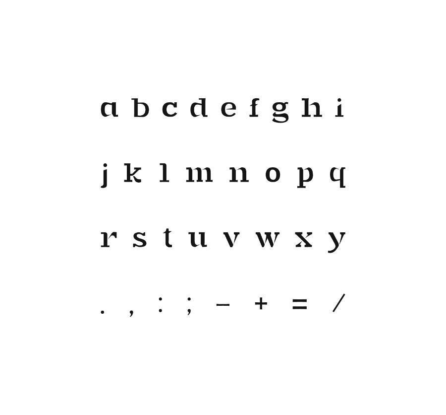 Masha-Chuprova_Rude-free-font_181116_prev03