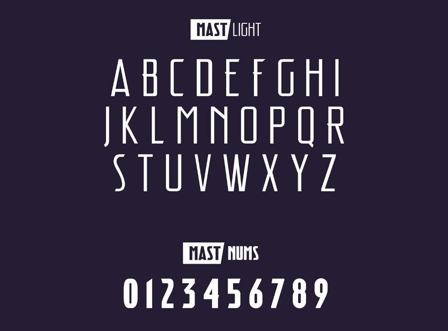 NACH-OH-MAST-FONT_290417_prev04