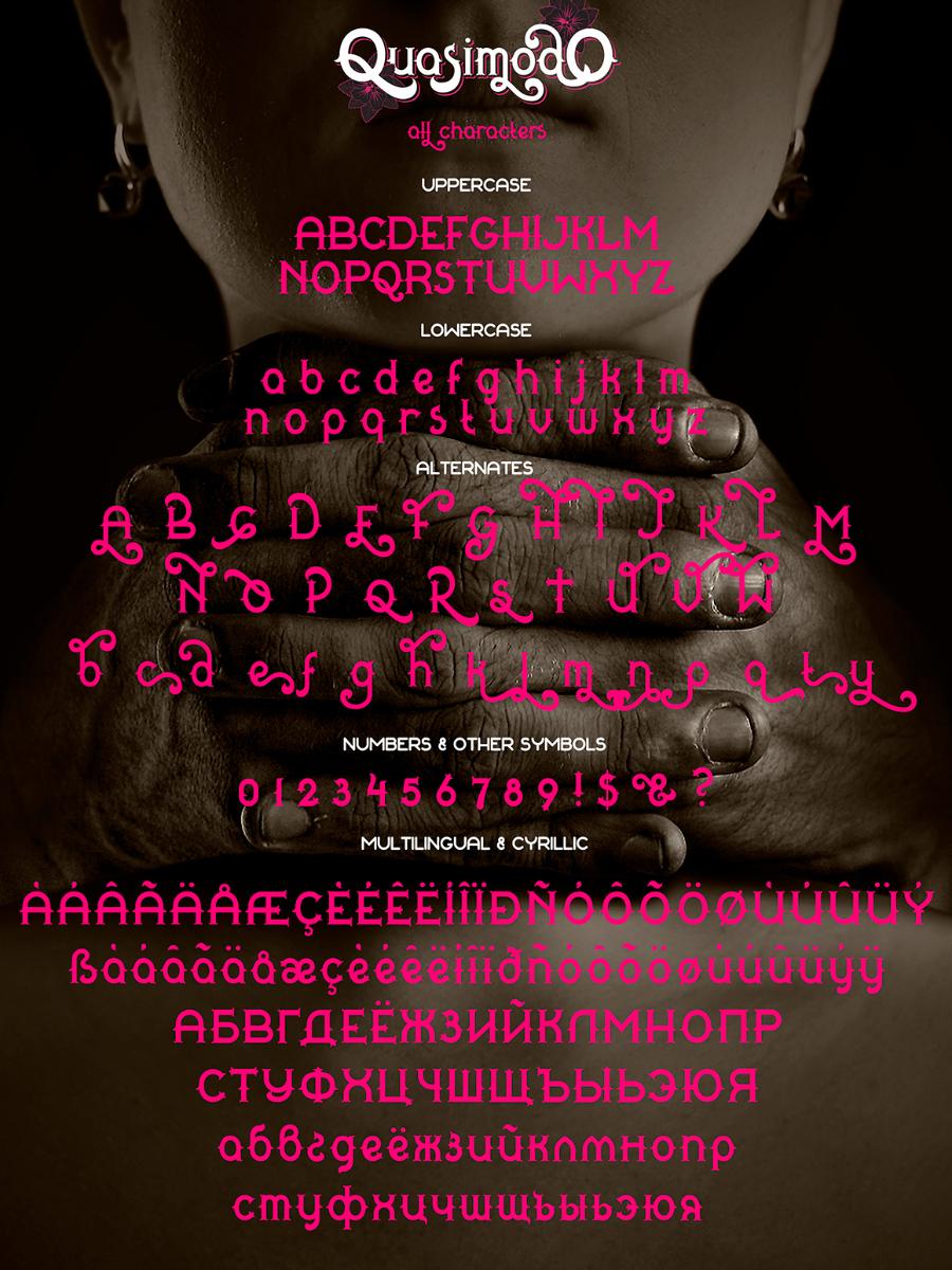 Quasimodo-free-typeface_Andriy-dykun_071217_prev02