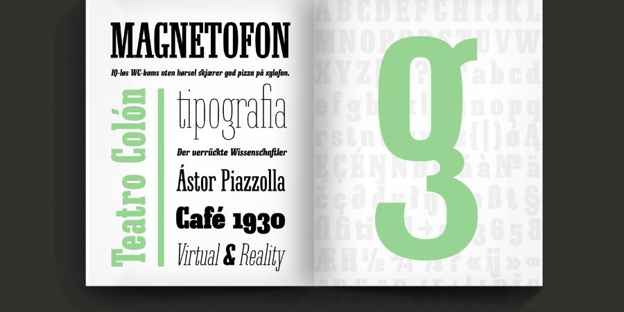 ROHH_Ganges-light-font-demo_180317_prev02