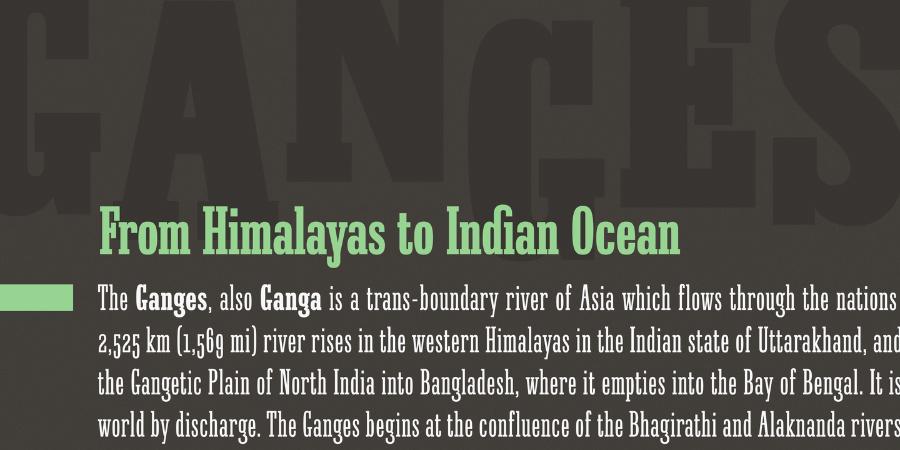 ROHH_Ganges-light-font-demo_180317_prev04