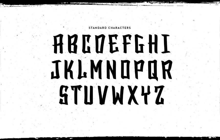 SixAbove-Studios_Blacktop-display-free-typeface_190617_prev02