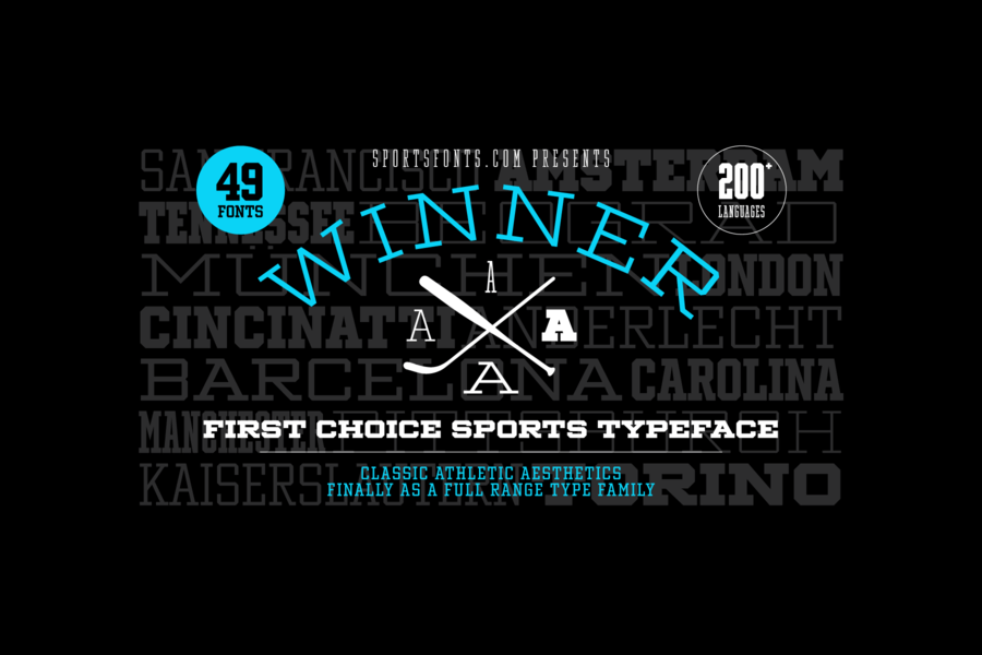 Sportsfonts_Winner-condensed-regular-free_281116_prev01