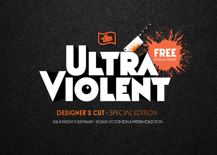 UltraViolent-Regular-free_Jason-Gilliland_061217_prev01