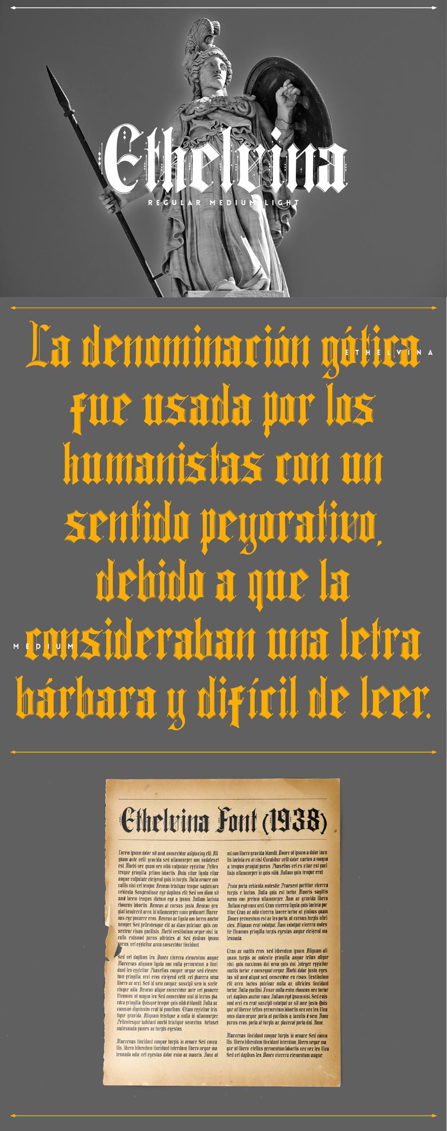 Yai-Salinas_Ethelvina-Font_141216_prev03