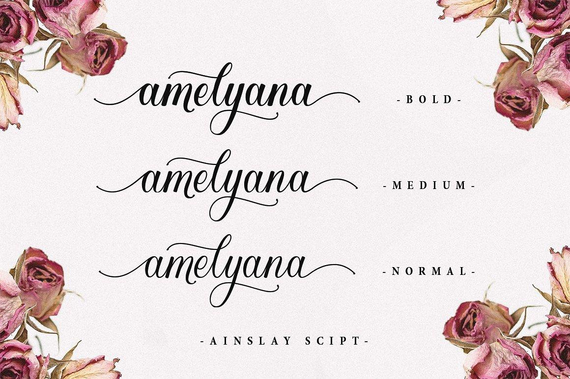 ainslay-script-font-2