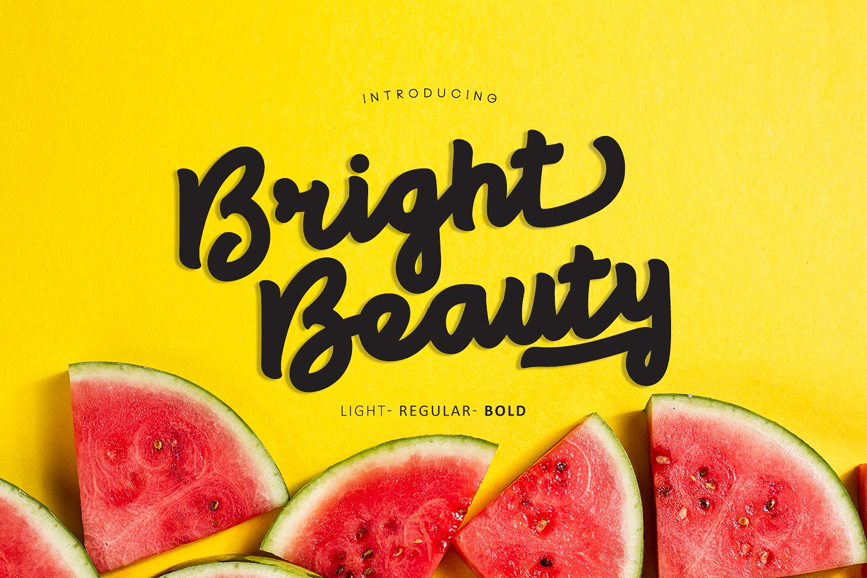 bright-beauty