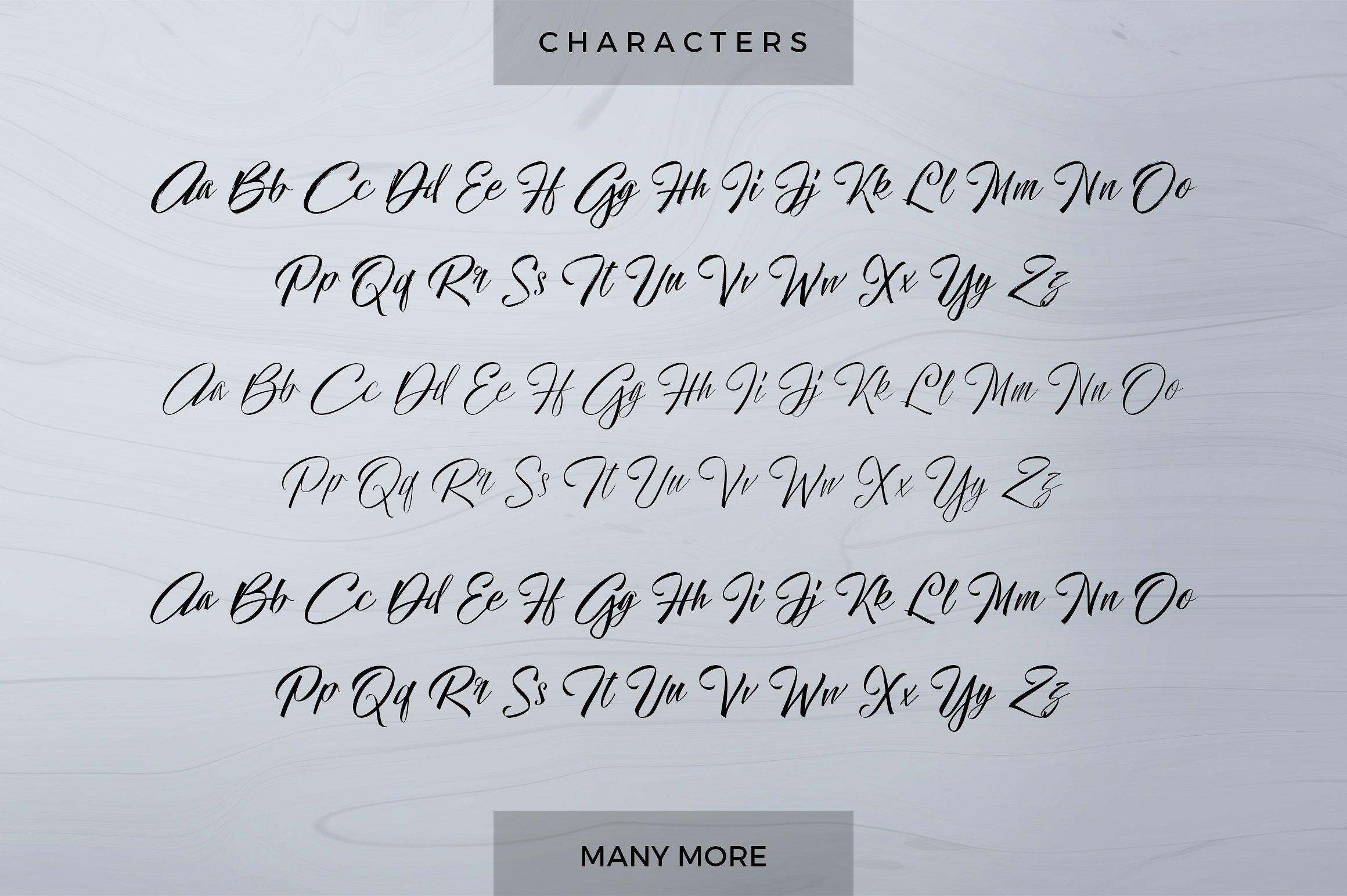 hallelujah-script-font-4