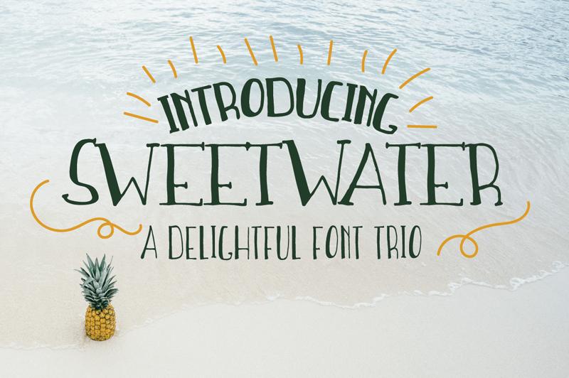 sweet_water