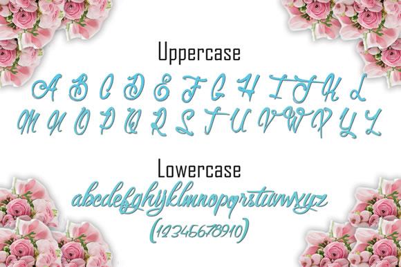 cinderella-script-font-5