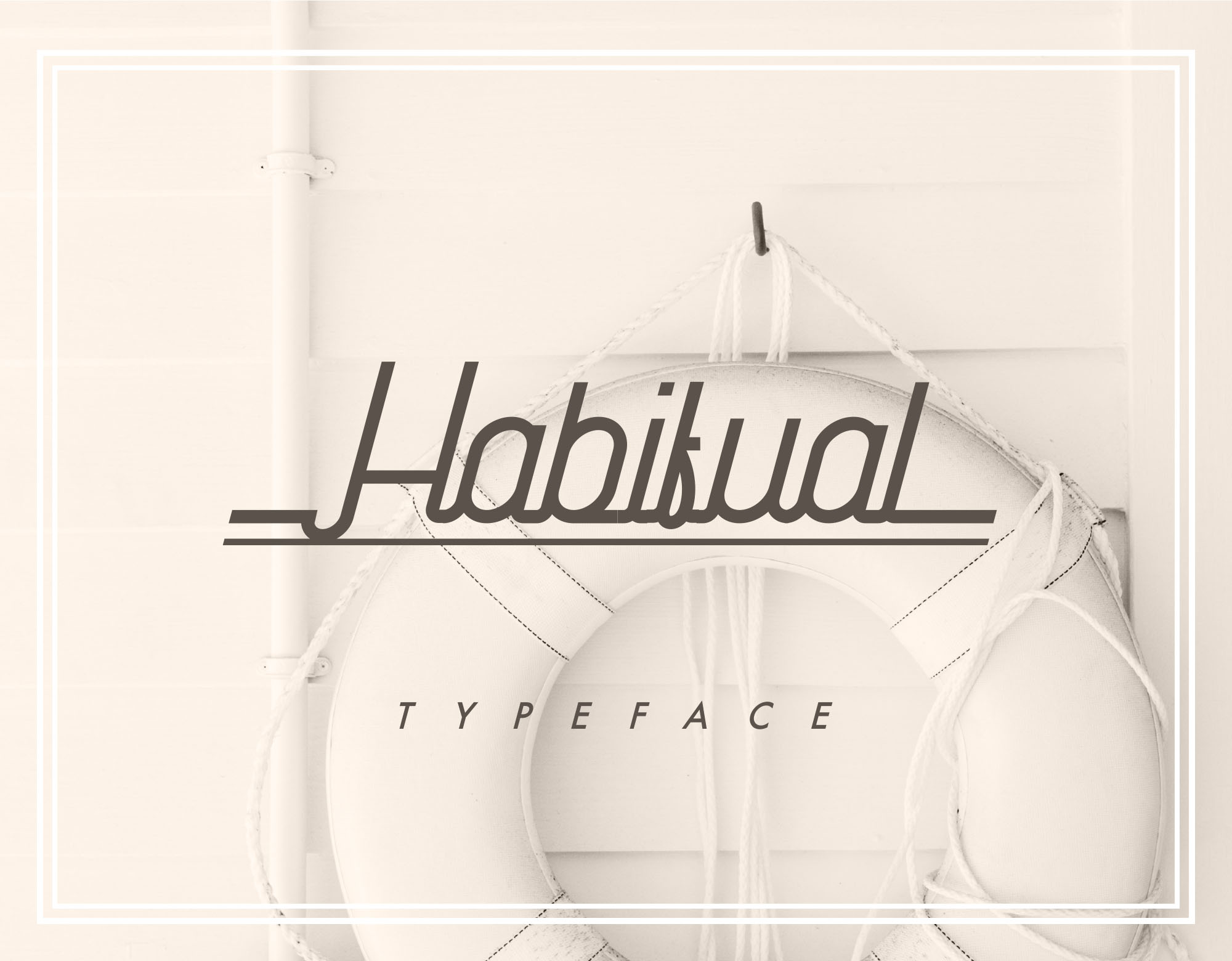 habitual-typeface-1
