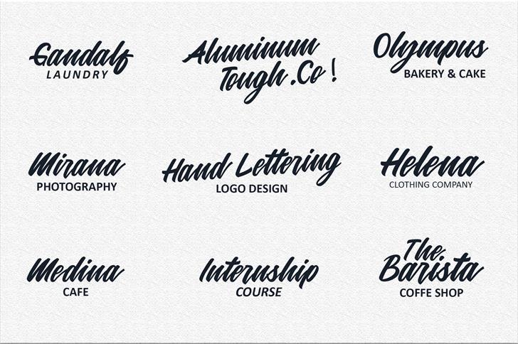 mattilda-script-font-2