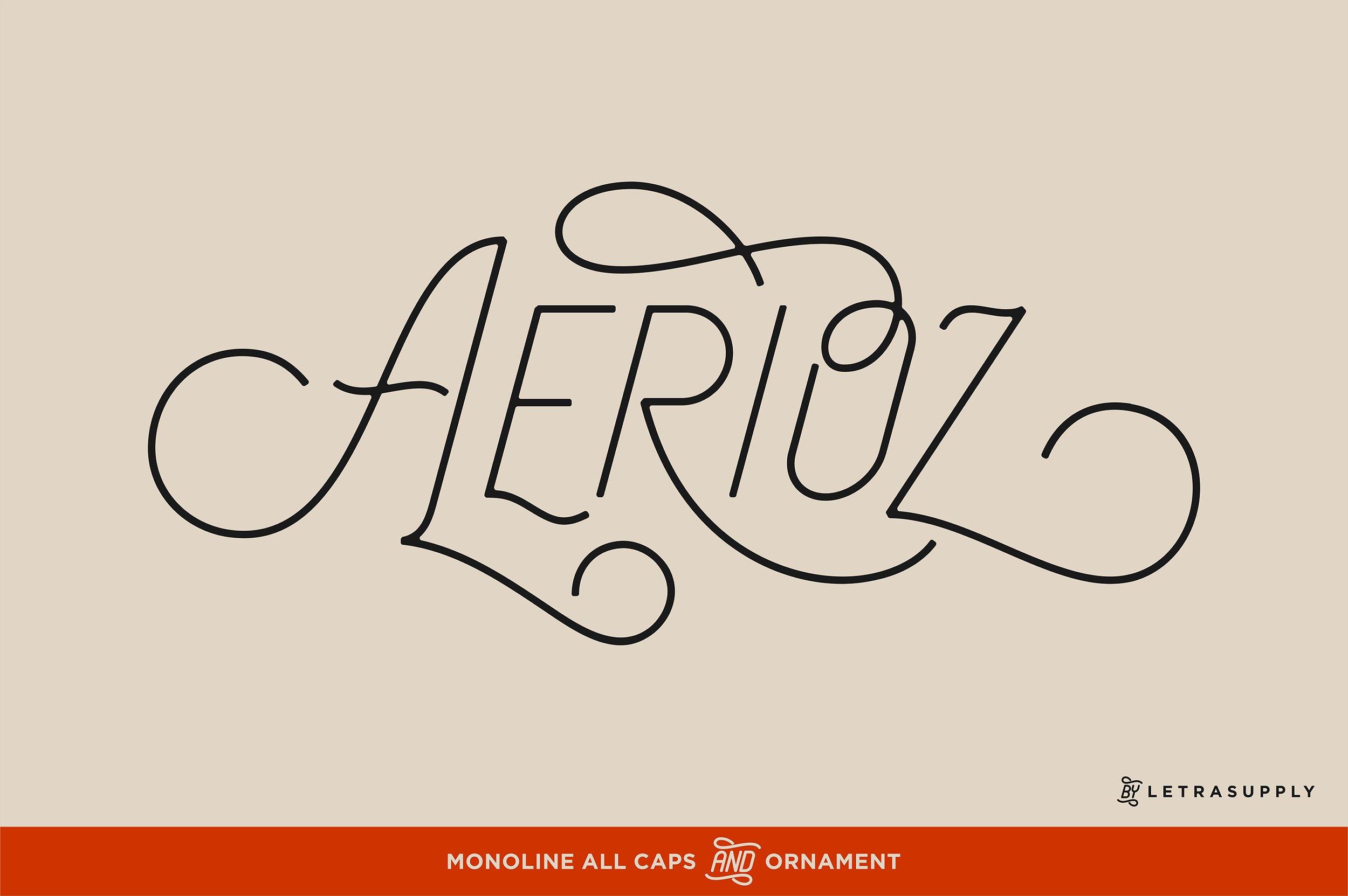 mockup-aerioz-1-.png
