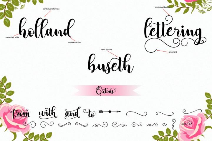 adreena-script-font-4