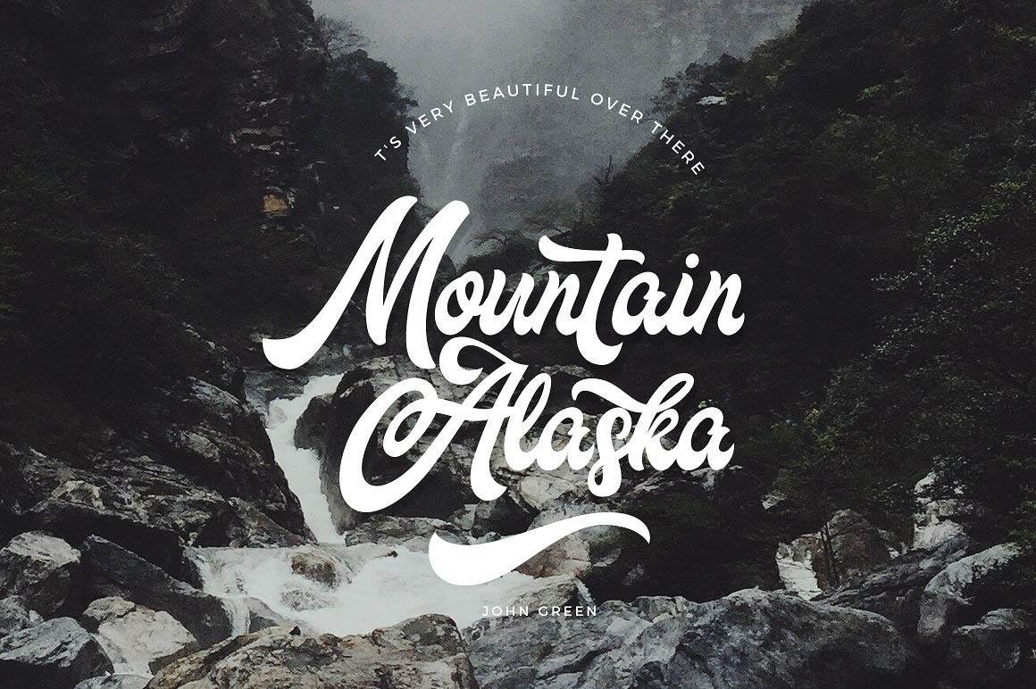 fountain-typeface-1