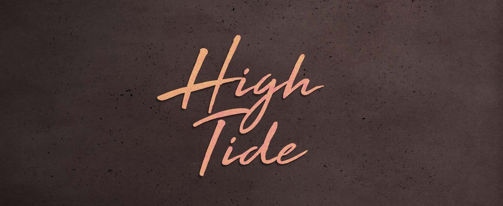 high-tide-1