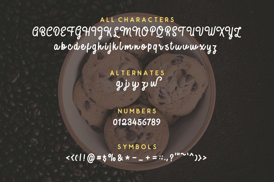 sweaty-script-font-1