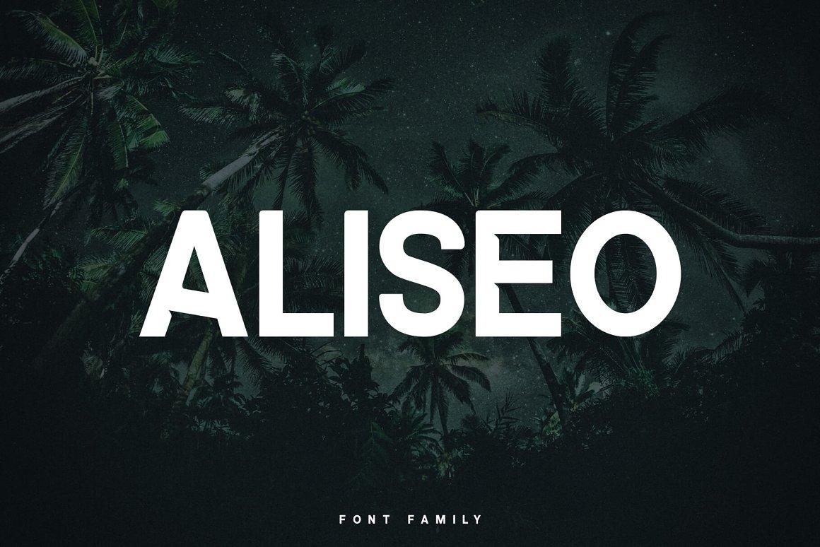 aliseo_1-
