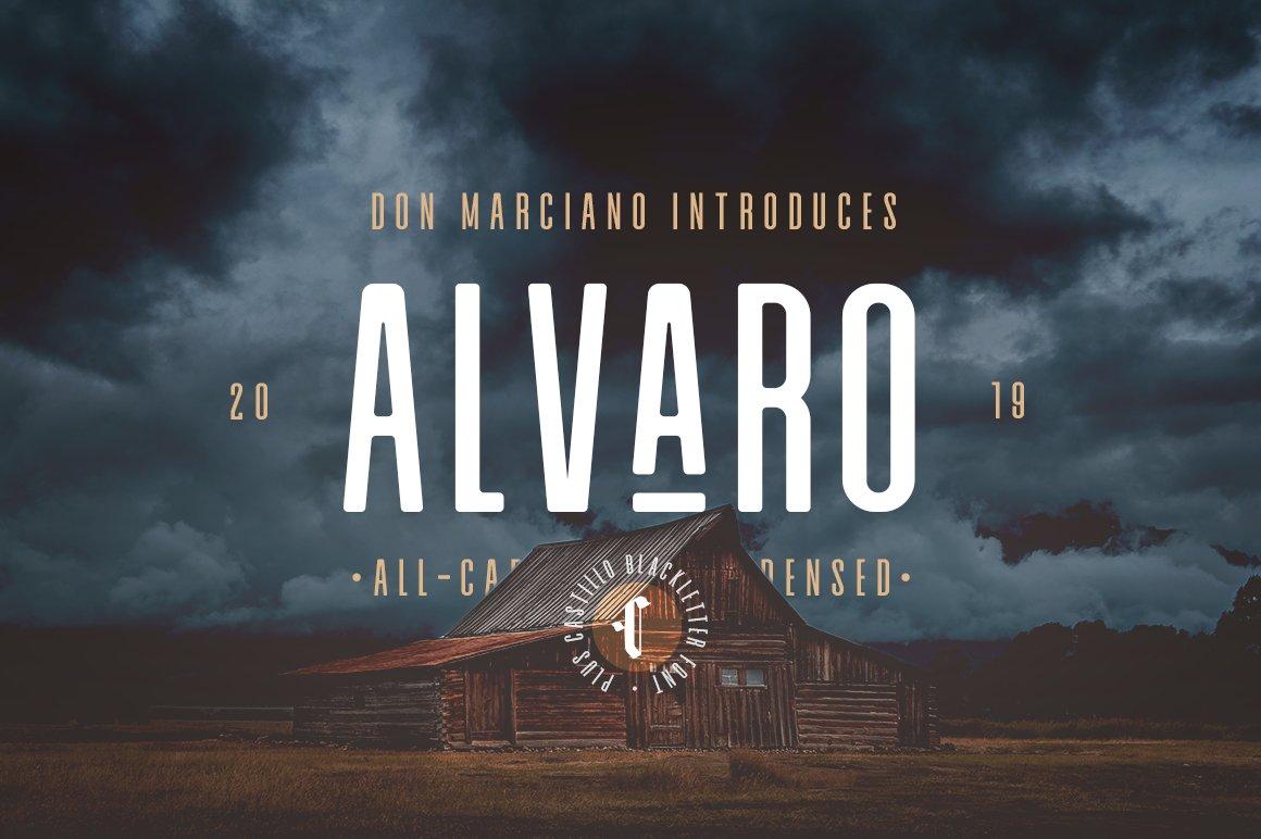 alvaro_01-