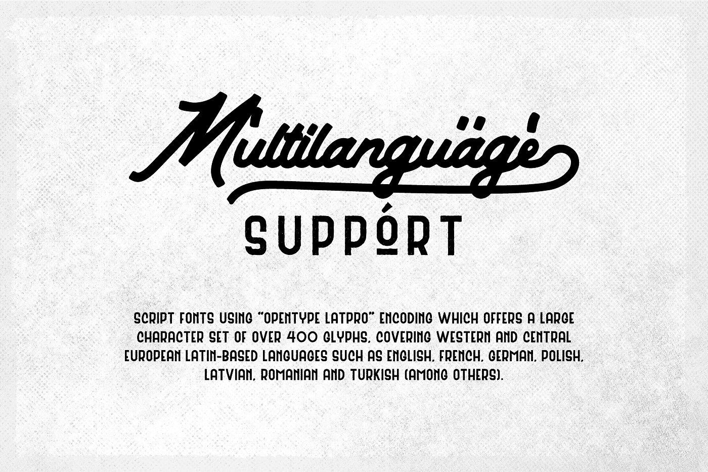 batavia-typeface-1