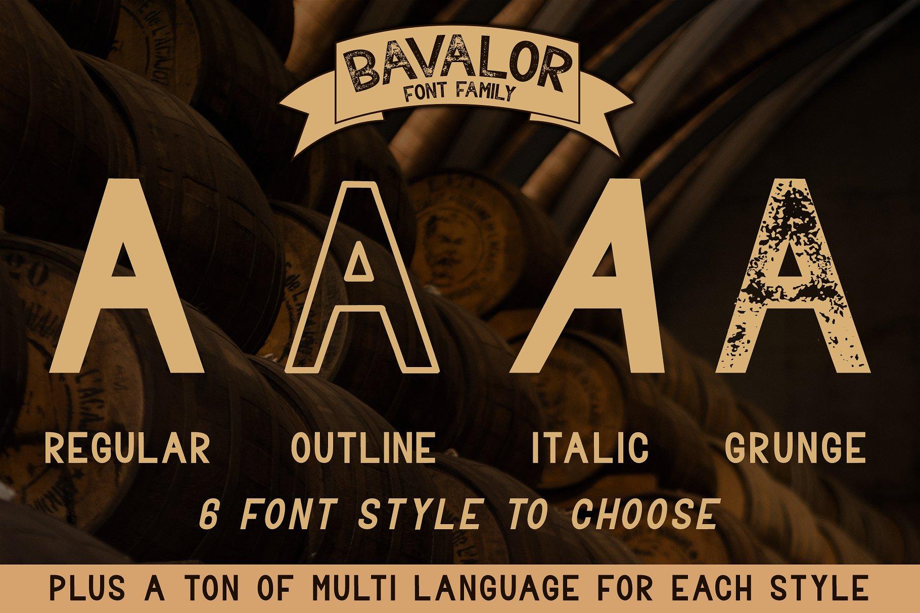 bavalor-typeface-4