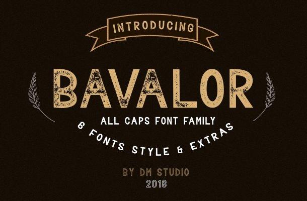Benton Sans Font Free Download - Free Fonts