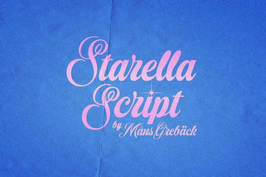starella-script-font-3