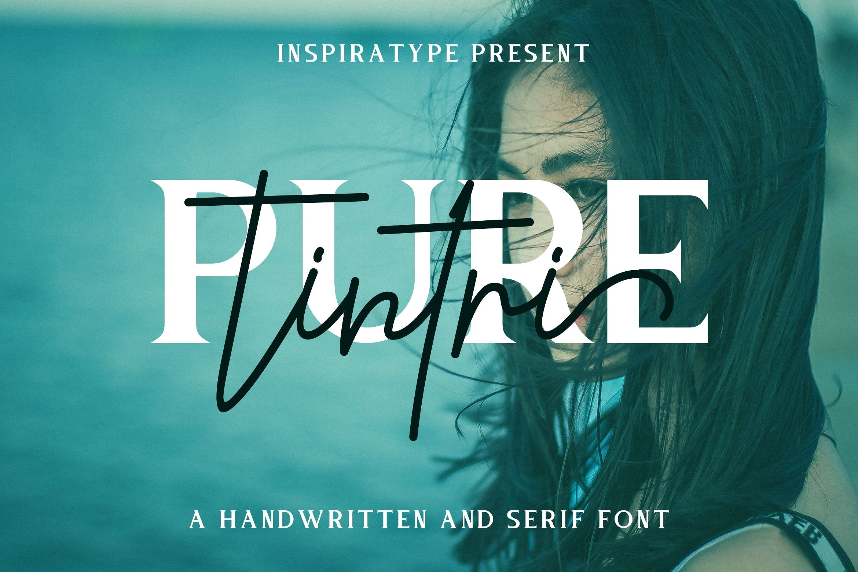 tintri-pure-font-duo