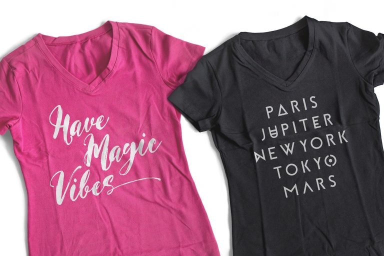 Magical Stylish – Font Duo-2