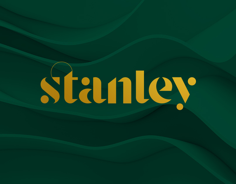 Miniature_Stanley