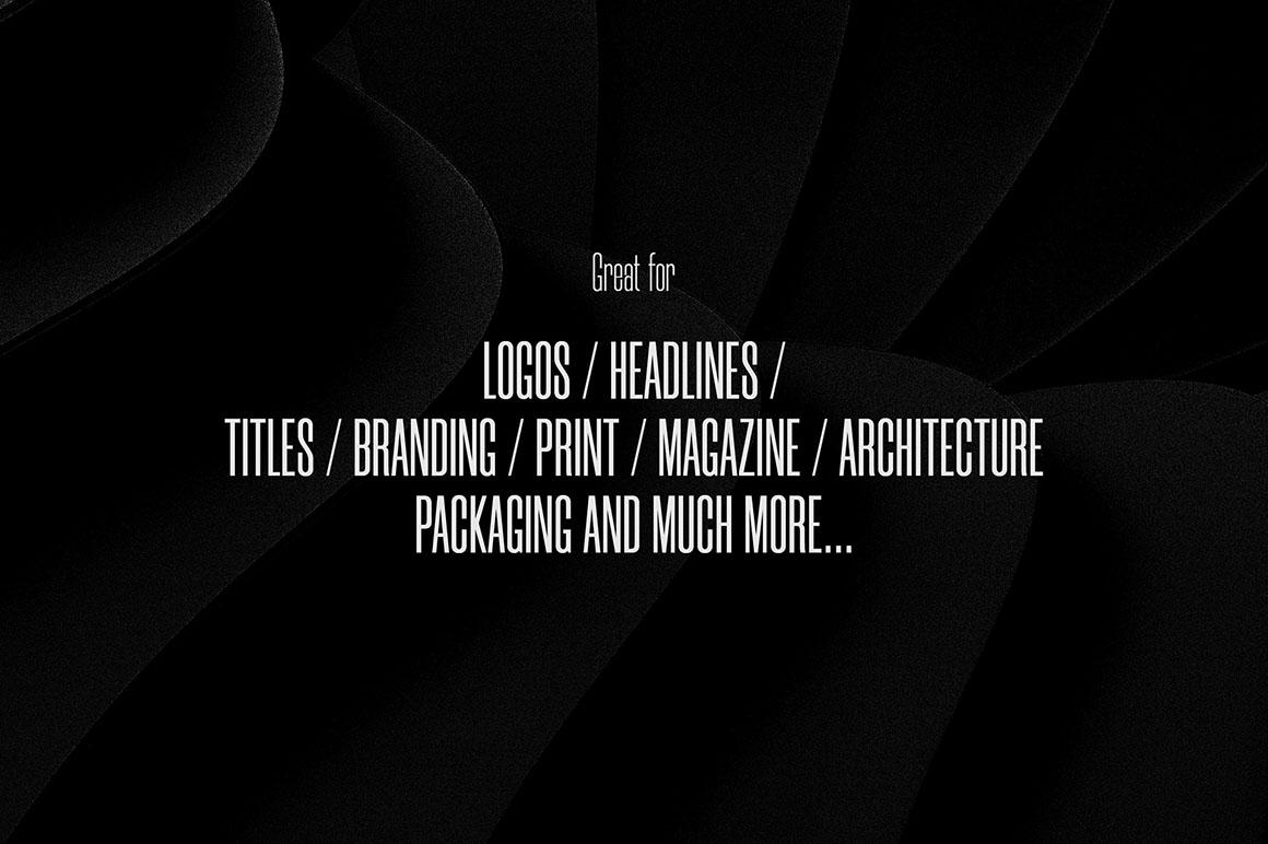 Morganite-free-font-family-2