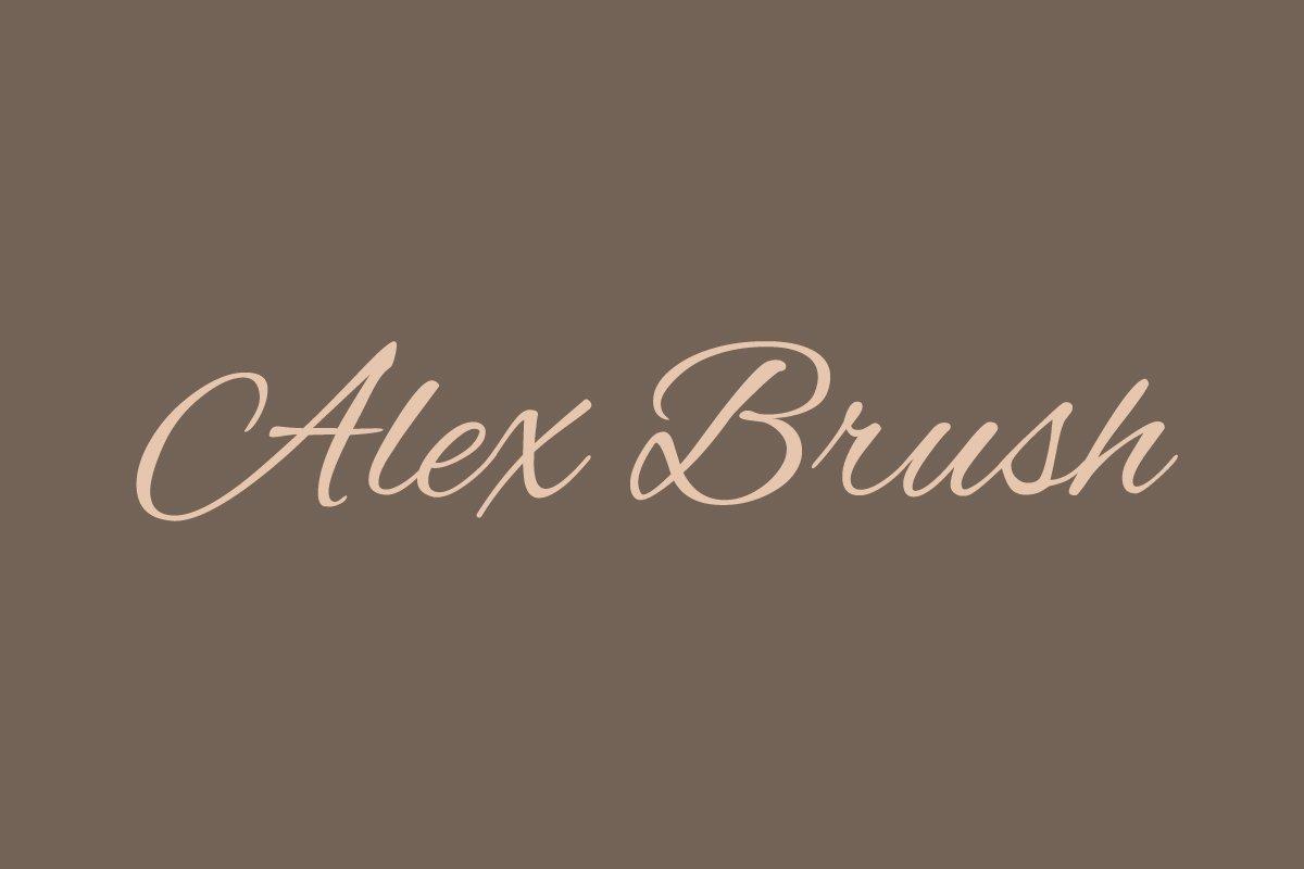 alex-brush-font-free-download.jpg