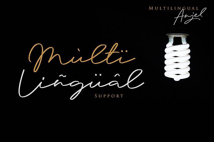 anjel-signature-font-1