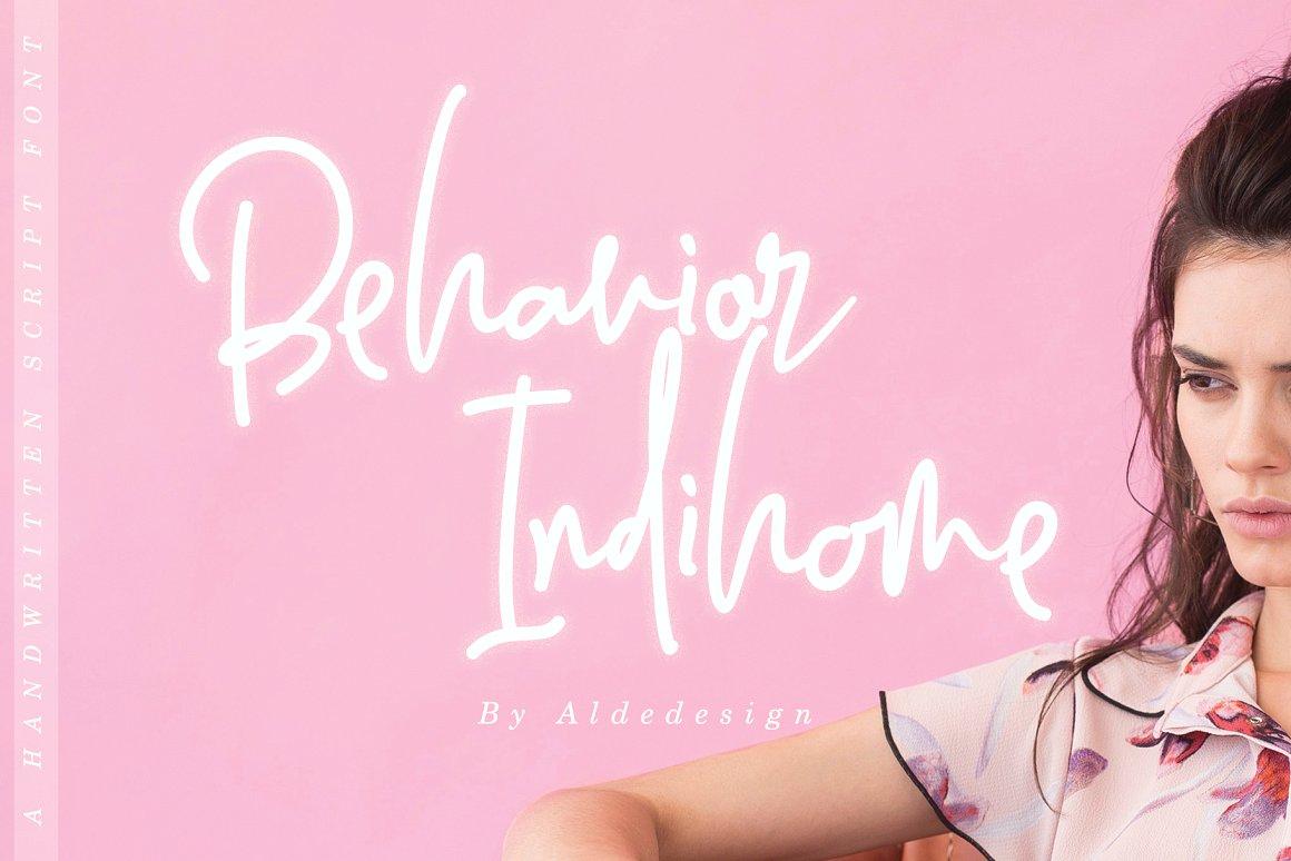 behavior-indihome-preview-001-