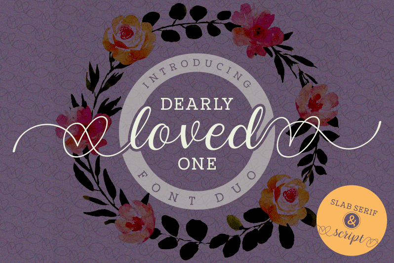 dearly_loved_one