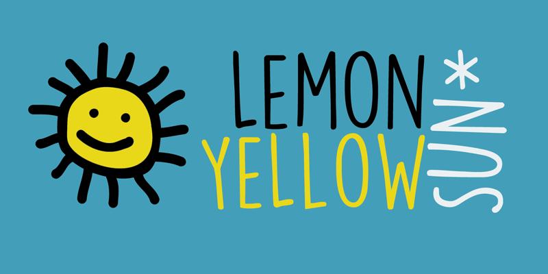 dk_lemon_yellow_sun